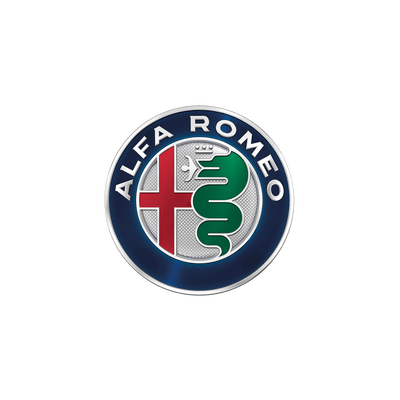 Alfa Romeo | RTL Autowereld