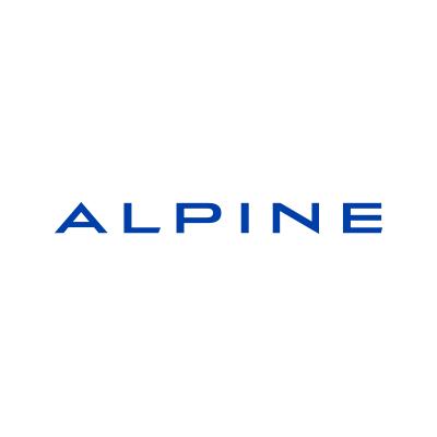 Alpine | RTL Autowereld