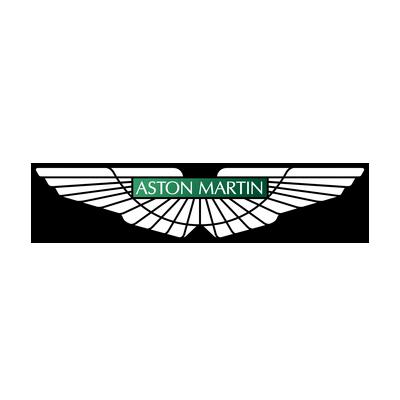 Aston Martin | RTL Autowereld