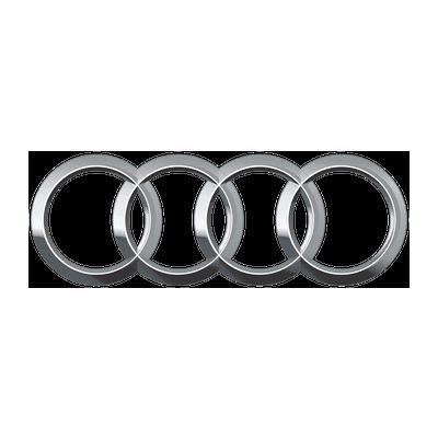 Audi | RTL Autowereld