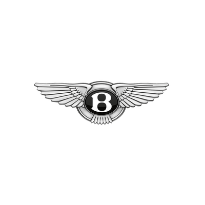Bentley | RTL Autowereld