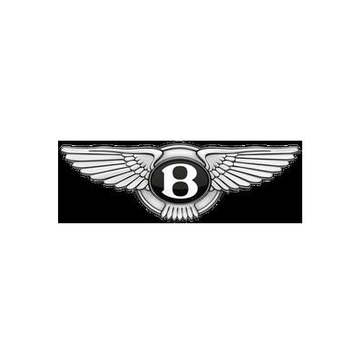 Bentley | RTL Autowereld