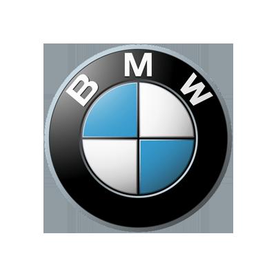 BMW | RTL Autowereld