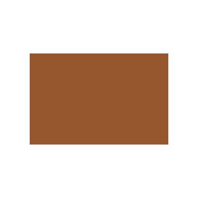 CUPRA | RTL Autowereld