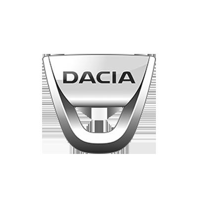 Dacia | RTL Autowereld