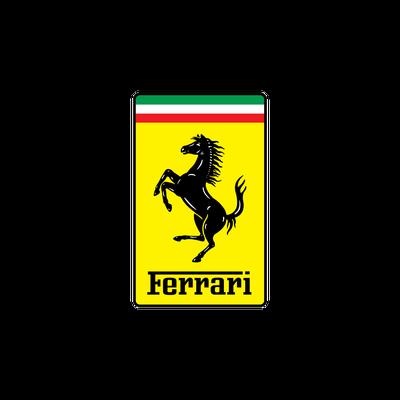 Ferrari | RTL Autowereld