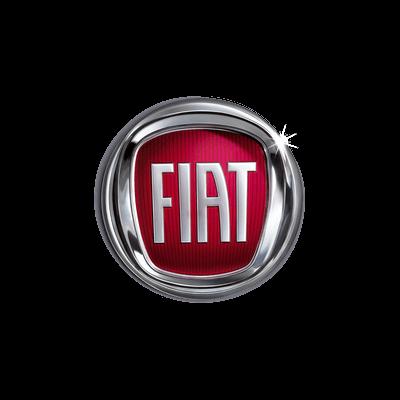 Fiat | RTL Autowereld