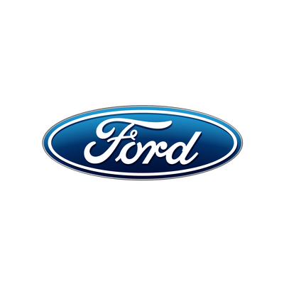 Ford | RTL Autowereld