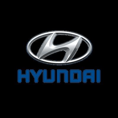 Hyundai | RTL Autowereld
