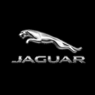 Jaguar | RTL Autowereld