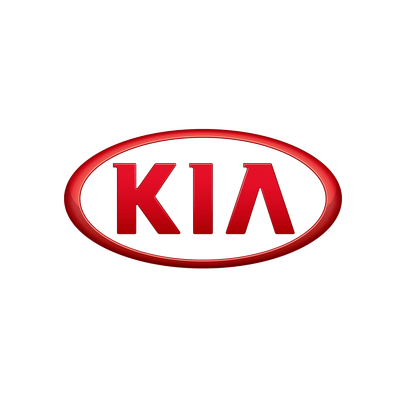 Kia | RTL Autowereld