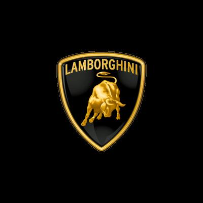 Lamborghini | RTL Autowereld