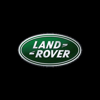 Land Rover | RTL Autowereld