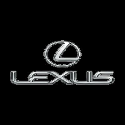 Lexus | RTL Autowereld