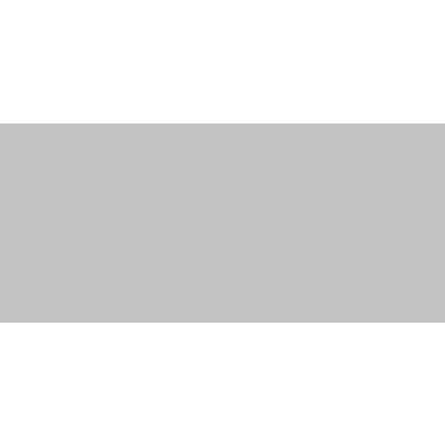 Maserati | RTL Autowereld