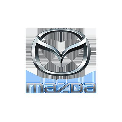 Mazda | RTL Autowereld