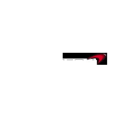 McLaren | RTL Autowereld