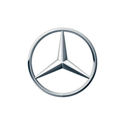 Mercedes-Benz | RTL Autowereld