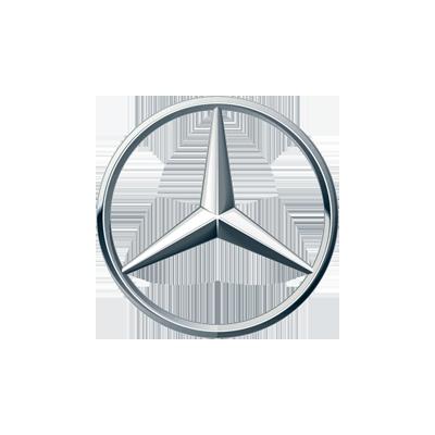 Mercedes-Benz | RTL Autowereld