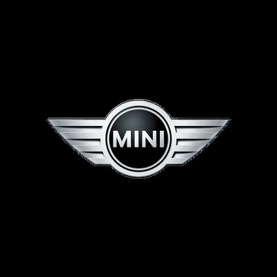 MINI | RTL Autowereld