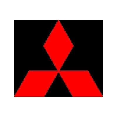 Mitsubishi | RTL Autowereld