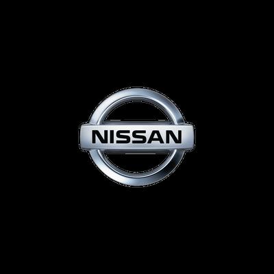 Nissan | RTL Autowereld