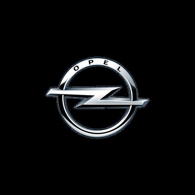 Opel | RTL Autowereld