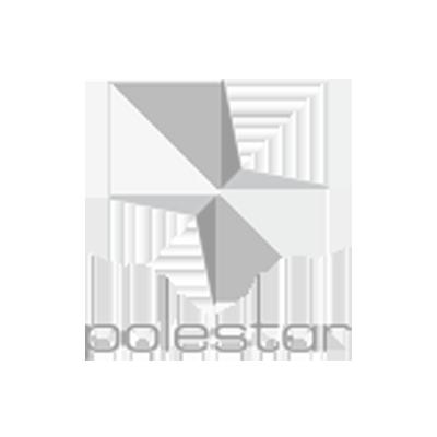 Polestar | RTL Autowereld