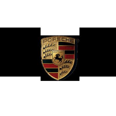 Porsche | RTL Autowereld