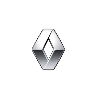 Renault | RTL Autowereld