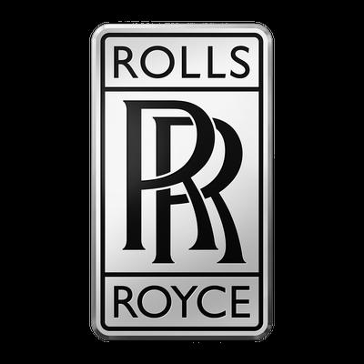 Rolls-Royce | RTL Autowereld