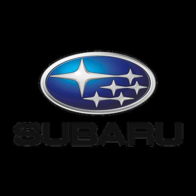 Subaru | RTL Autowereld