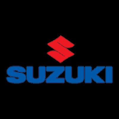 Suzuki | RTL Autowereld