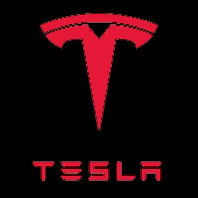 Tesla | RTL Autowereld
