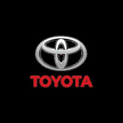 Toyota | RTL Autowereld