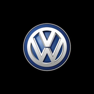 Volkswagen | RTL Autowereld