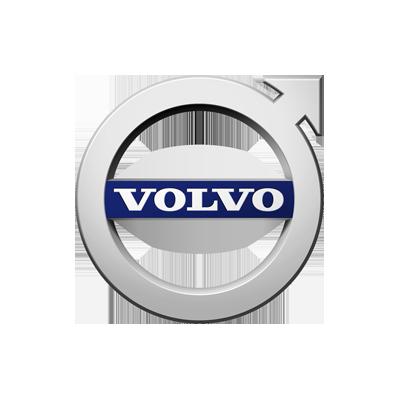 Volvo | RTL Autowereld