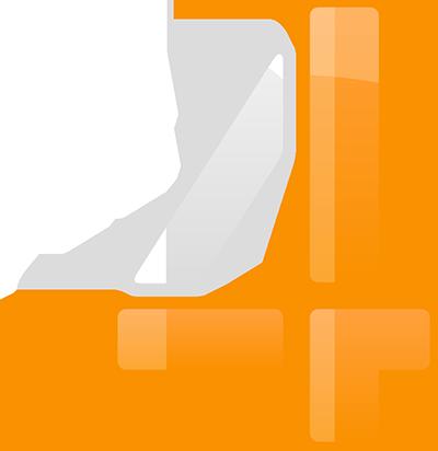 RTL Autowereld | RTL 4