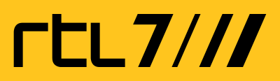 RTL Autowereld | RTL 7