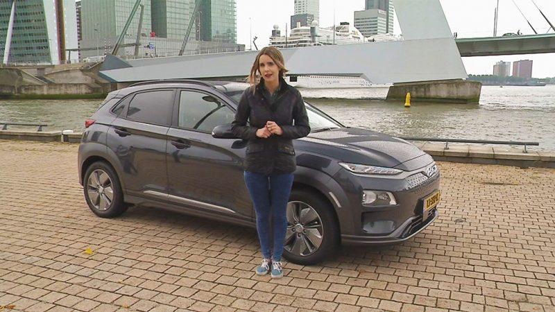 RTL Autowereld Aflevering 5