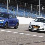 RTL Autowereld Aflevering 1