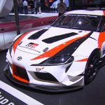 RTL Autowereld Aflevering 7