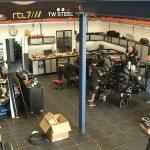 RTL Autowereld Aflevering 9