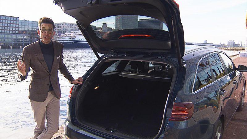 RTL Autowereld Aflevering 12 (leasespecial deel 2)