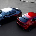 Deze week in Autowereld: véél klassiekers én het nieuwste van het nieuwste