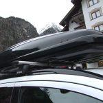 Winterspecial – Dakkoffers van Hapro