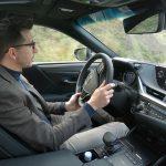 RTL Autowereld Aflevering 19