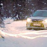 Deze week in Autowereld: wat maakt Subaru nou Subaru, en een vooroorlogse BMW