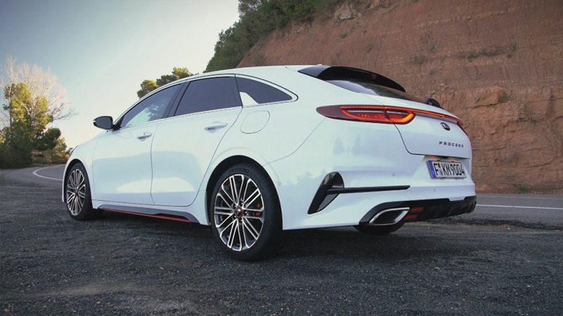 Deze week in Autowereld: snelheid, snelheid en snelheid!
