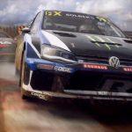 Digitaal Rallyracen met DiRT Rally 2.0